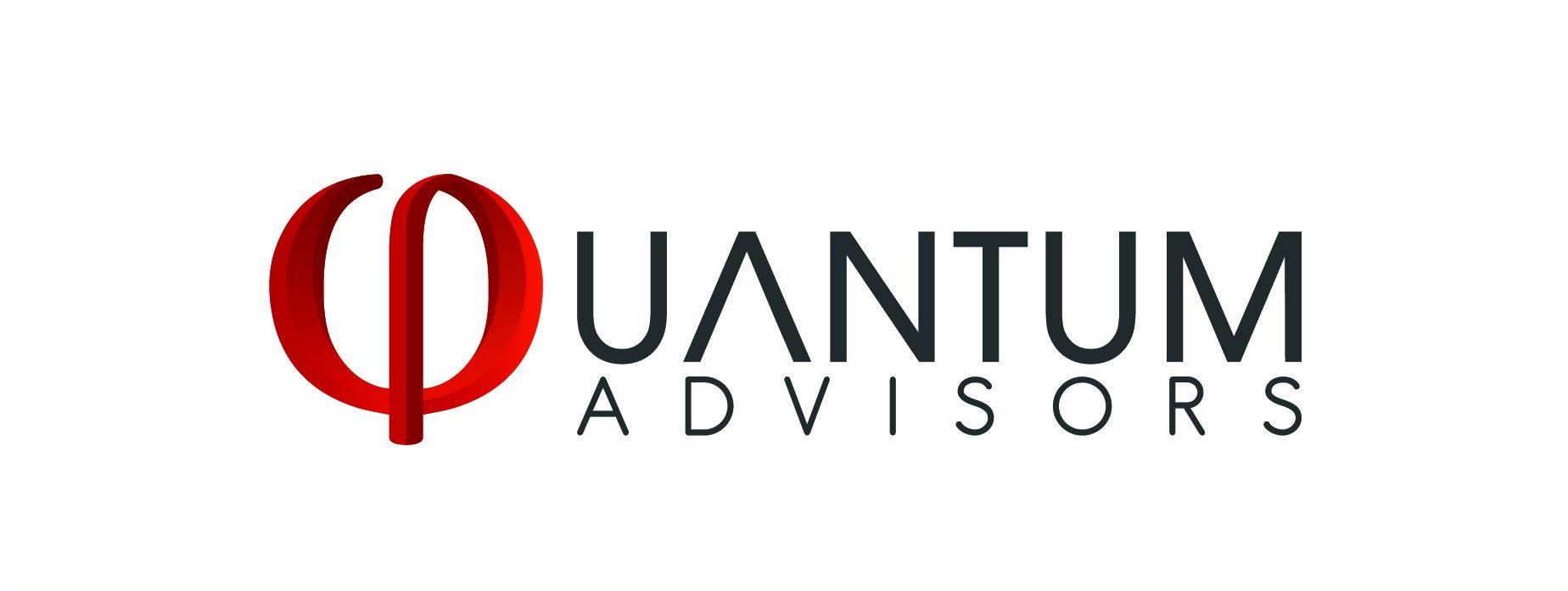 Quantum Advisors